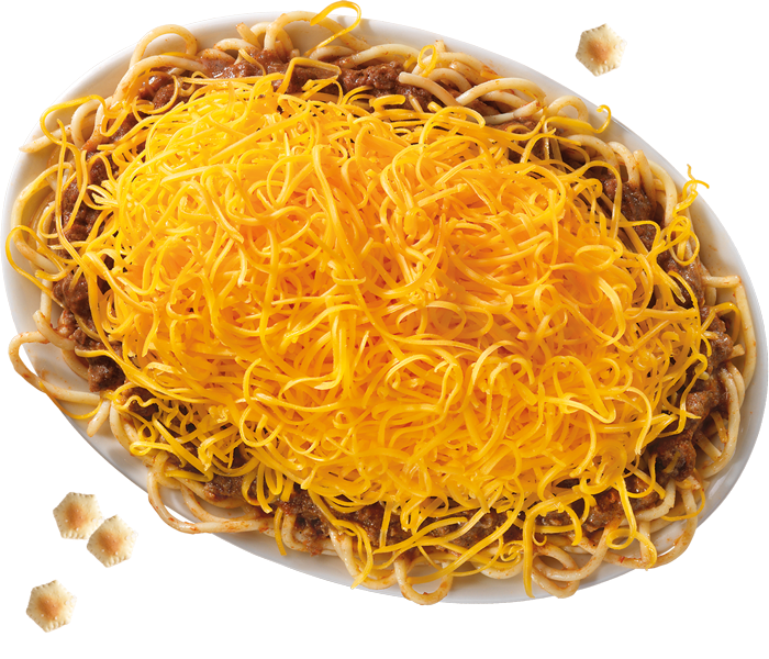photo relating to Printable Chili's Menu named Skyline Chili Menu (Practices, Coneys, Fries, Wraps, Burritos