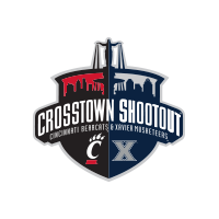 Cincinnati Crosstown Shootout