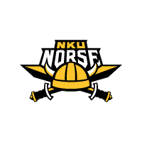 Northern Kentucky University Norse