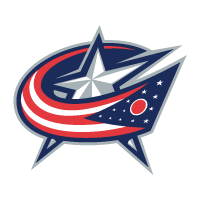 Blue Jackets Hockey